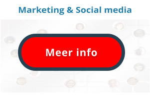 Marketing & Social media Meer info